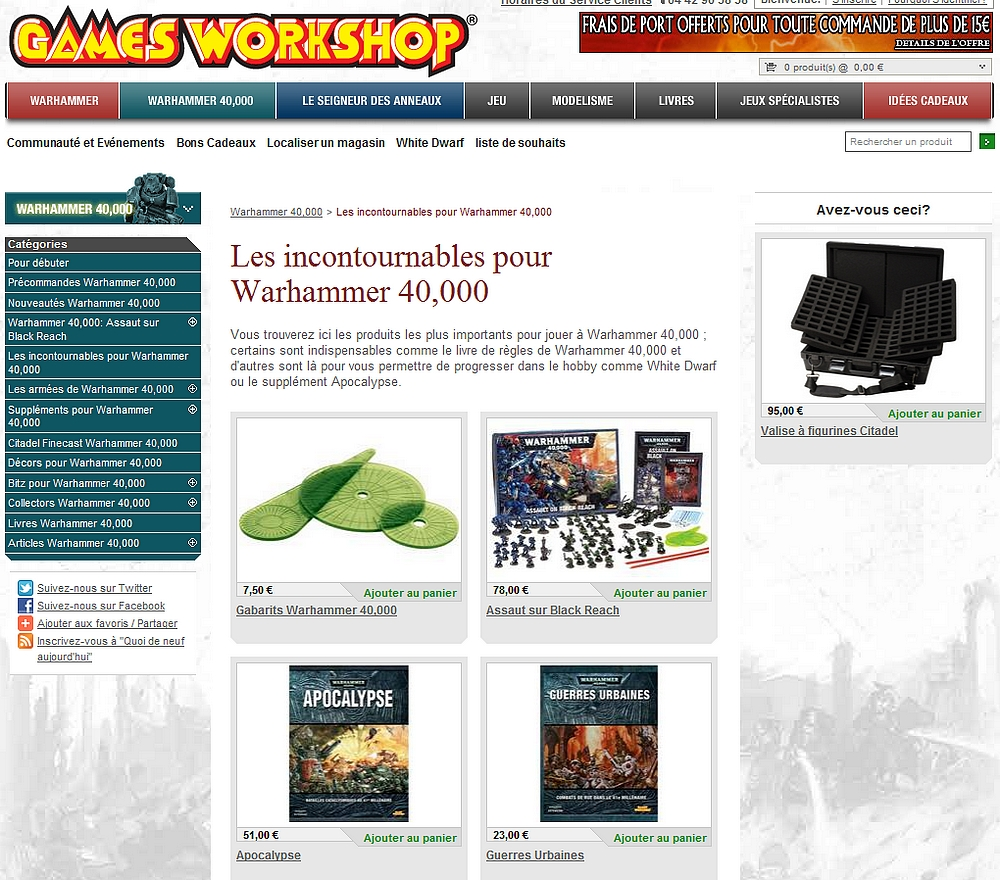 Warhammer 40K V6 - Lancement des hostilités : le 23-VI-12 ! 763162GWpage