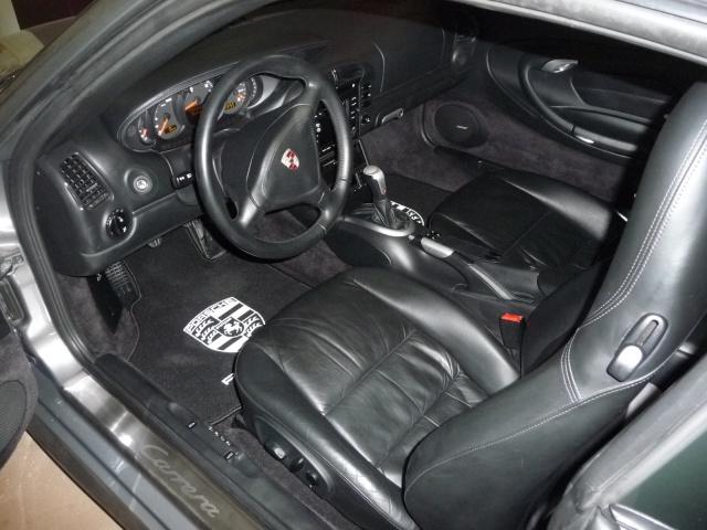 A vendre 996 Carrera 4S Avec PSE - Page 2 763300P1030691