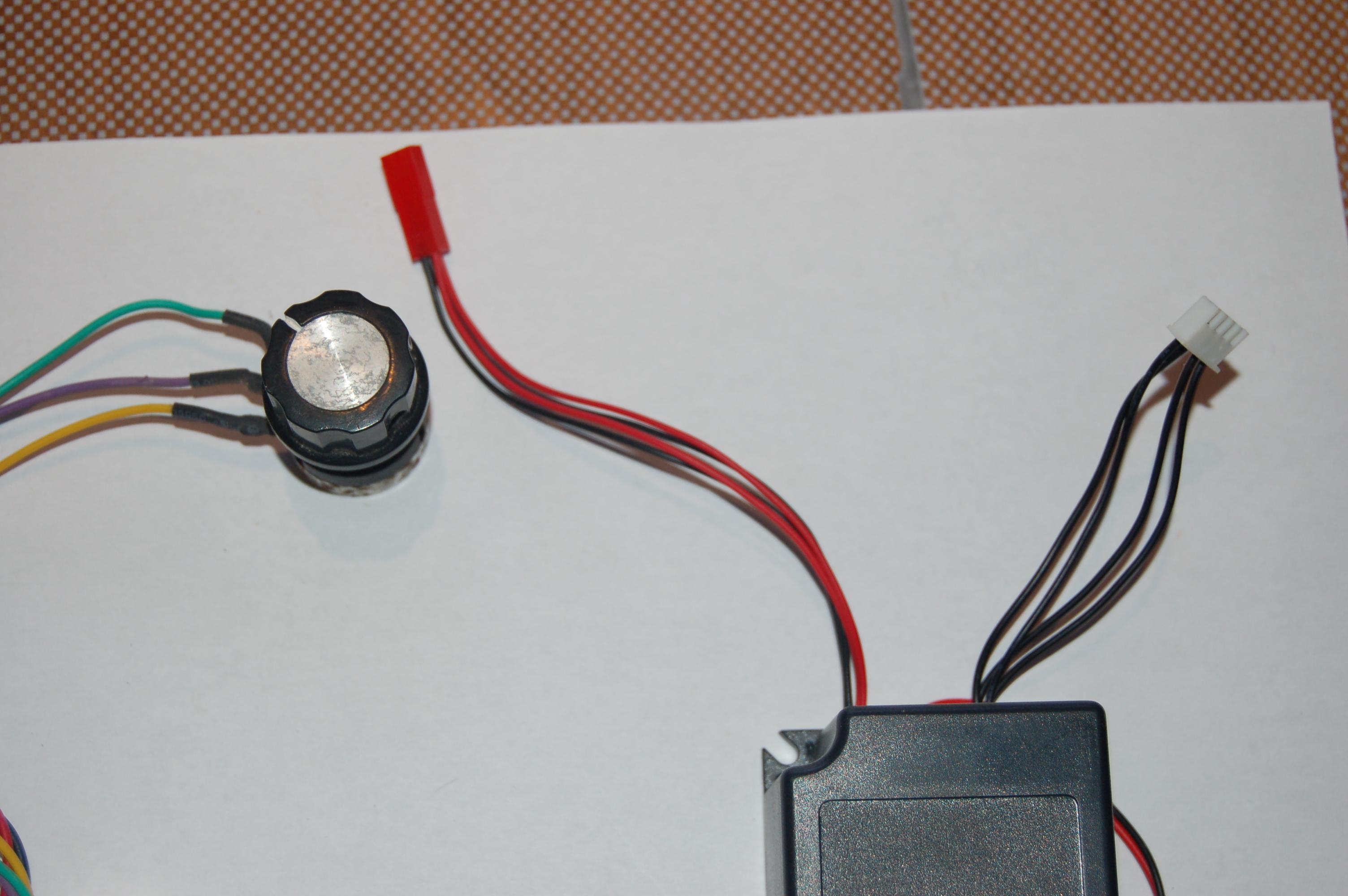 alim rampe LED Chinoise 763415DSC00871