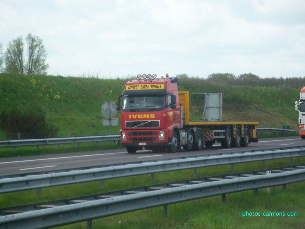 Ivens (Anvers) 763469photoscamions27Avril2012142
