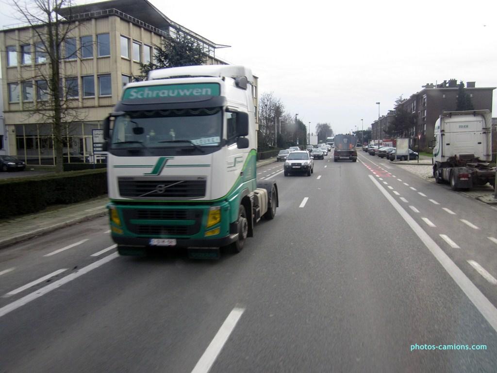 Schrauwen (Essen) 763670photoscamions11I2013116Copier