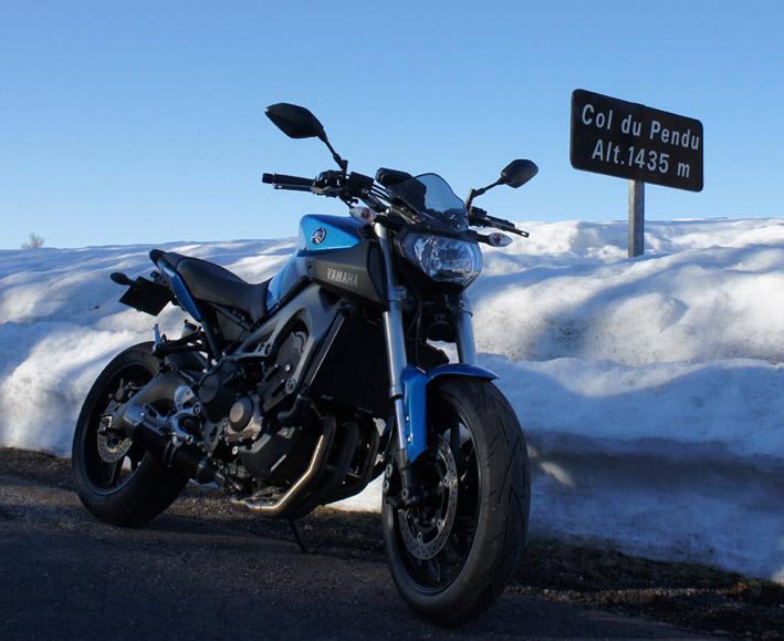 Concours photos n°3 : une MT en hiver 763730Wndoefkps2
