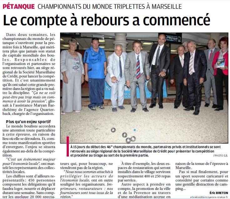LA POPULATION MEDITERRANEENNE - Page 10 764028785