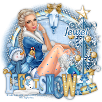 Aperçu des tutos de l'admin Jewel 764117tuto1136Christmasunderthesnow