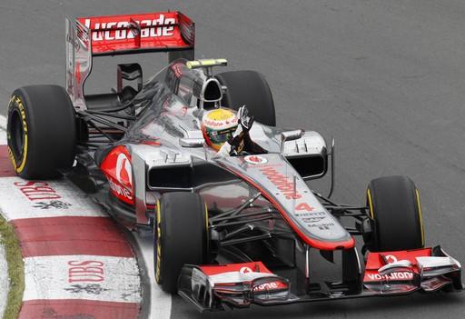F1 GP du Canada 2012 : (essais libres-1-2-3-Qualifications) 7641662012GPduCanadaLewisHamilton