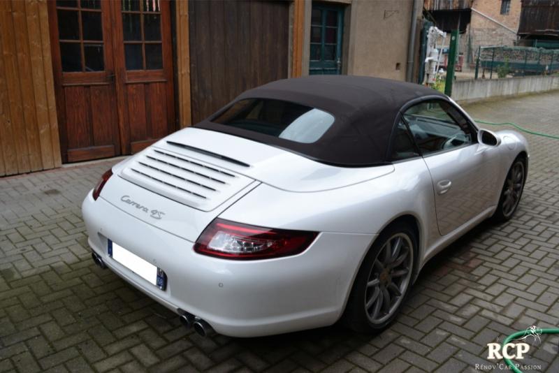 Topic unique : Posez vos questions à Renov'Car Passion -> ND Car Care - Page 37 764673DSC0001