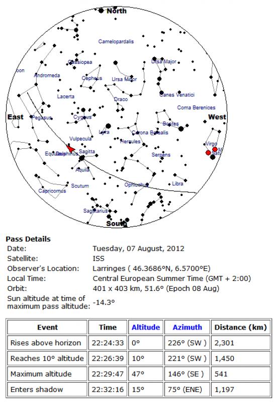 2012: le 07/08 à 22h27 - en forme de lozange - larringes 74500 (74)  764760JAYZ7471