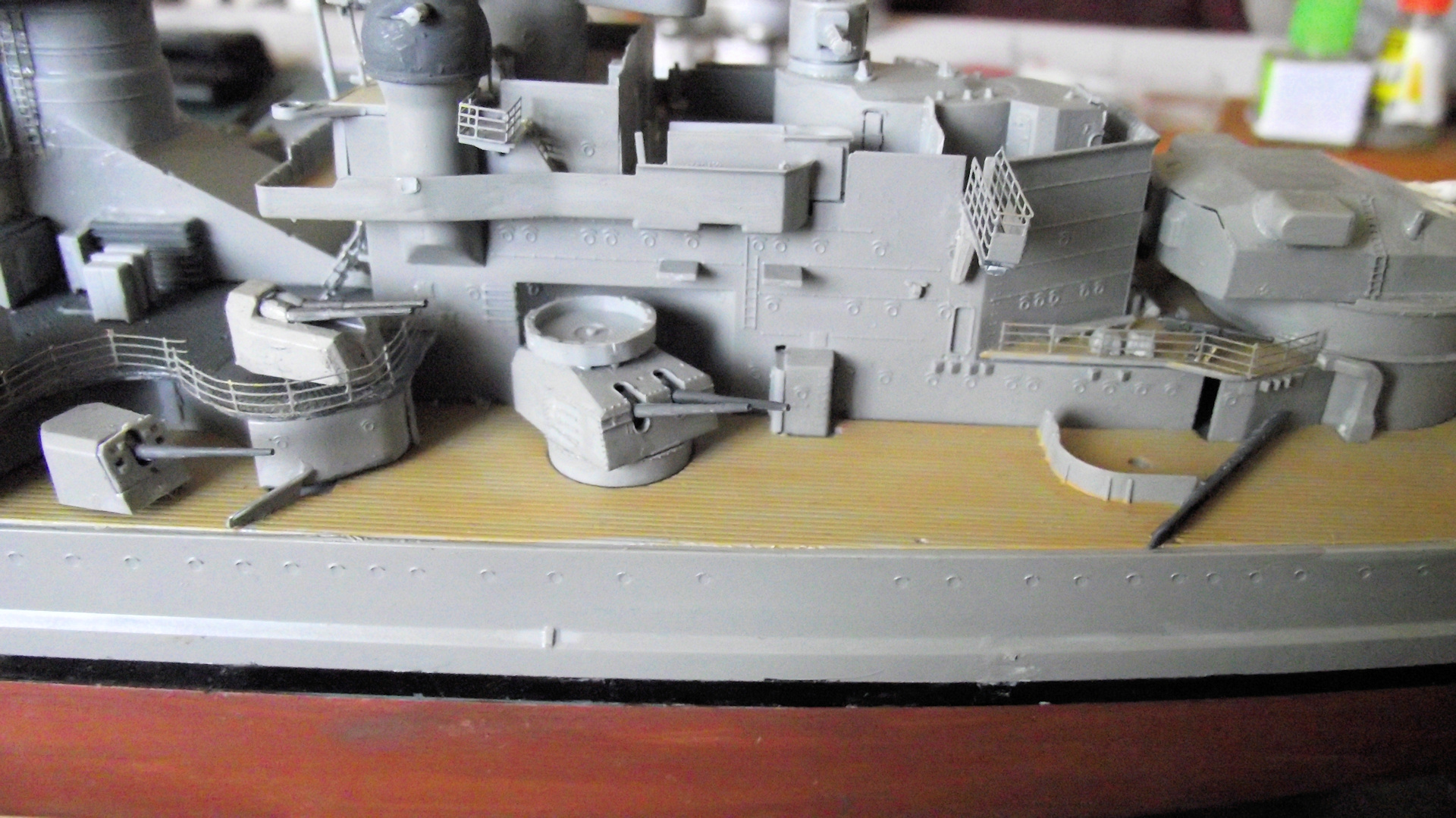 Scharnhorst Dragon au 1x350 - Page 4 764780ScharnhorstDragon59