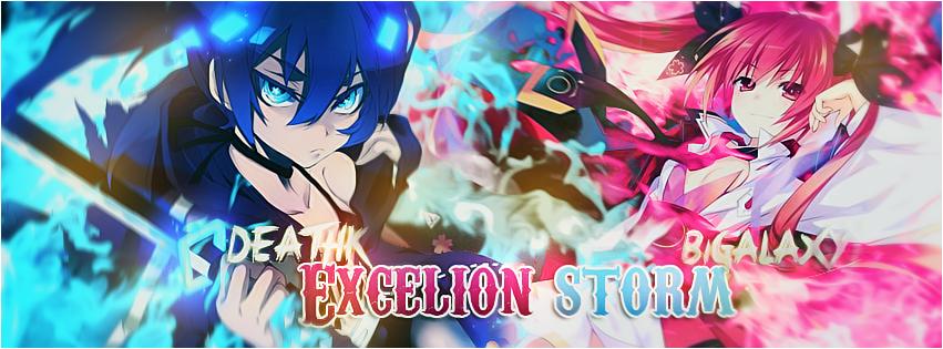 [Bigalaxy & Death_K] -Excelion Storm- 764926collaboultima