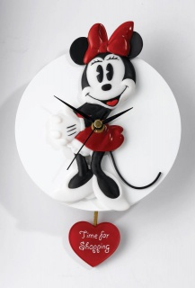 Disney Enchanting Collection - Enesco (depuis 2012) 764967DEC17