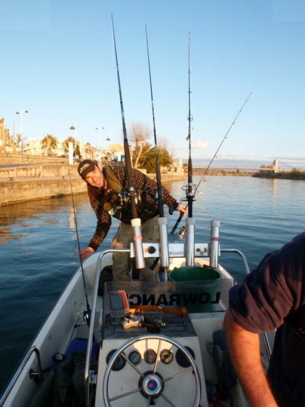 Ebro Mars 2012 part 1 765015649