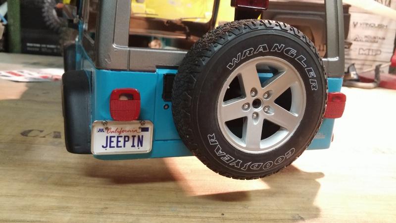 Jeep TJ Unlimited  - Page 2 76528720141020204707