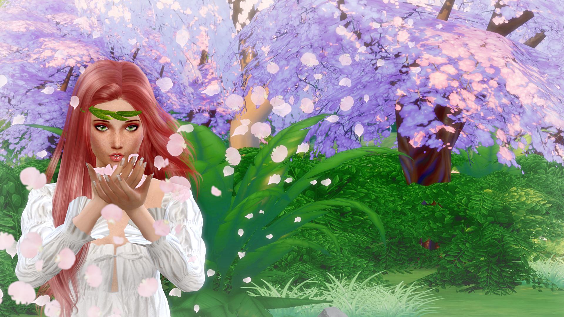 [Clos] Les Égéries Sims 4 2015 7655210028louaneegerietheme1