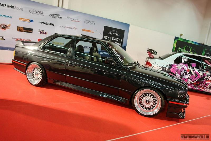 BMW - Page 30 76553414018205785593588660022089125198o