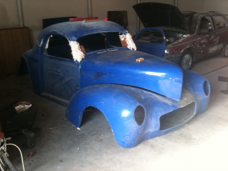 """""""sawed"""" willys 765557IMG0298"""