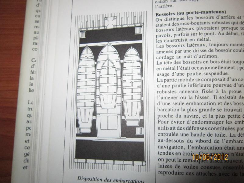 Corsaire Tonnant 1793 (Soclaine 1/50°) de Hieronymus - Page 3 765688IMG0698