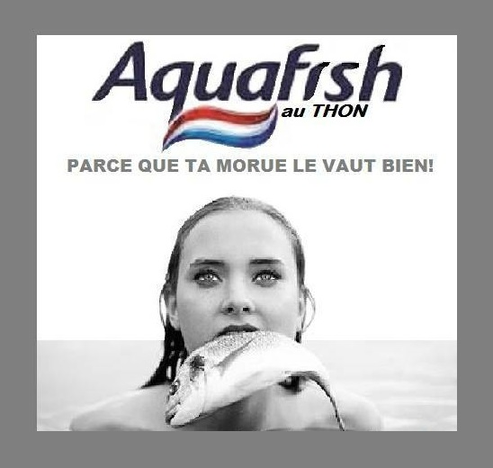 HUMOUR - blagues - Page 4 765827Morue