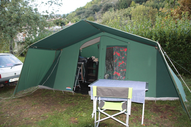 Cabanon Adventure 765904IMG1921