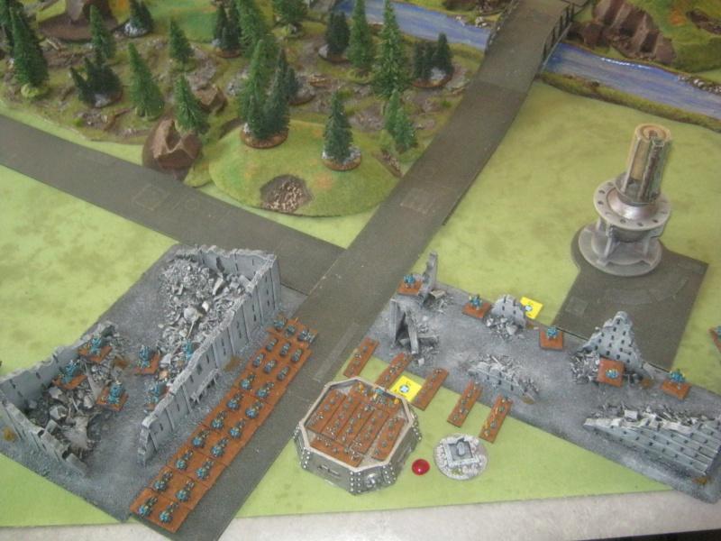 Assaut sur Zebra (campagne narrative) 766159squatsvstytys28