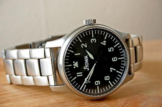 Idée de bracelet pour ma Stowa flieger - Page 3 766271AirmanBracelet2