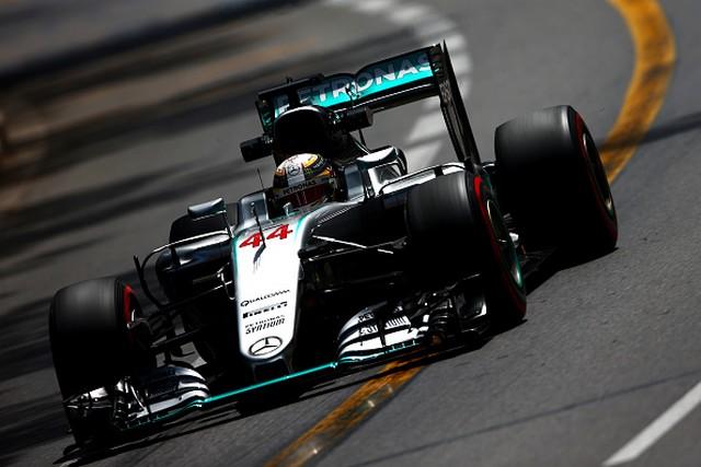 F1 GP de Monaco 2016 (éssais libres -1 -2 - 3 - Qualifications) 7666172016gpdemonacolewishamilton