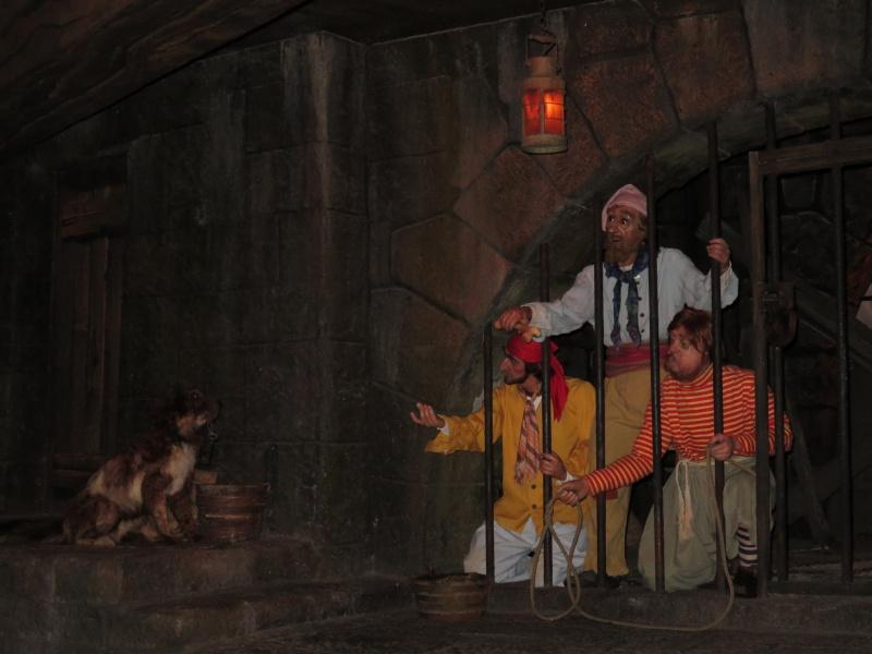 Walt Disney World + Universal Studios + Sea World + Busch Gardens Summer 2014 766797IMG0218