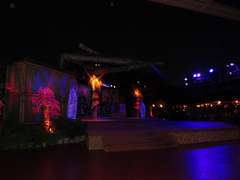 Walt Disney World + Universal Studios + Sea World + Busch Gardens Summer 2014 - Page 7 766902IMG1439