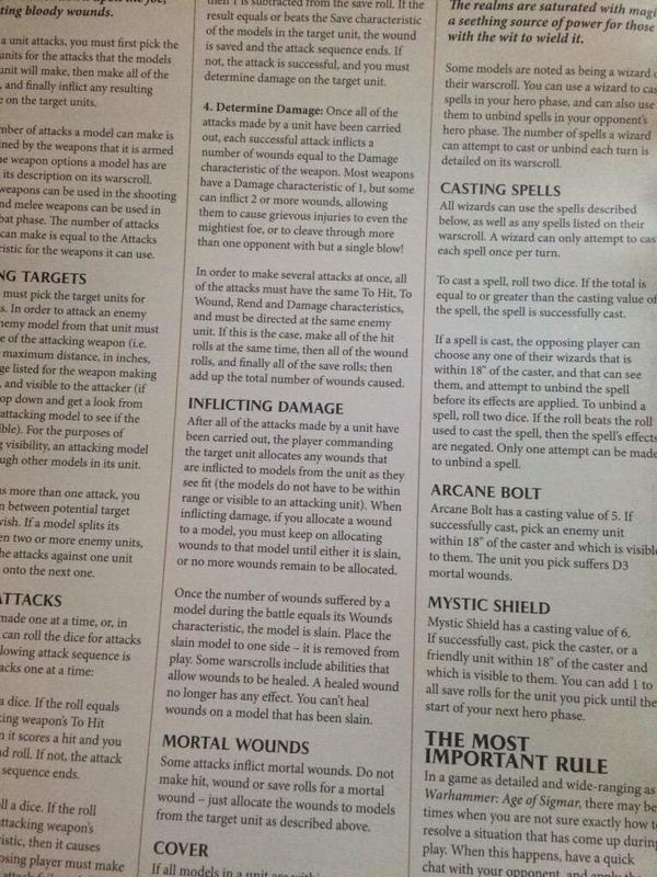 News Games Workshop - Tome 3 - Page 22 766948CIsaBgaUkAAO1yC