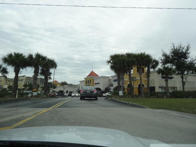 First Visit WDW/Miami/Key West halloween 2013 - Page 3 767360DSC01357