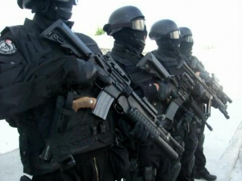 القـوات الخـاصــة حول العالم - حصري لصالح منتدى الجيش العربي 767422newpi12