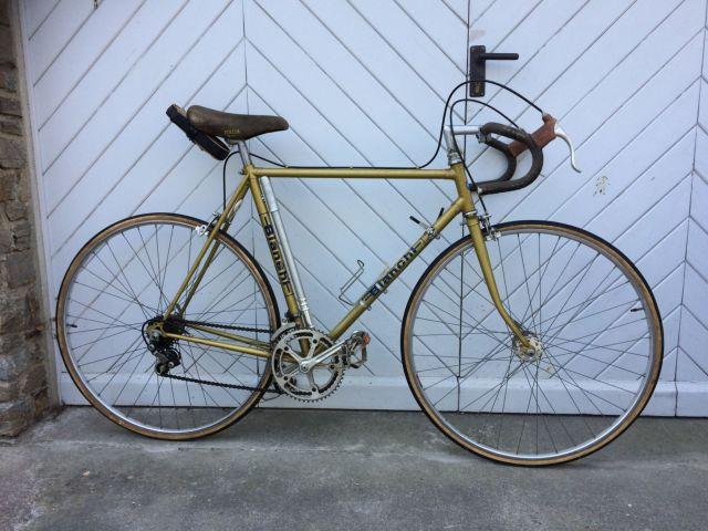 Bianchi doré 1978 767605bianchi1