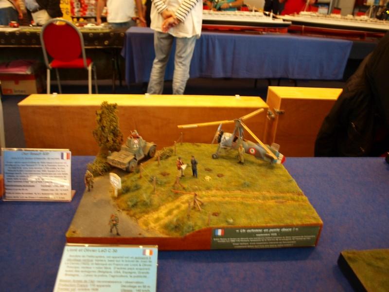Expo maquette Hyeres le 10 et 11 octobre - Page 3 767962PA106719Copier