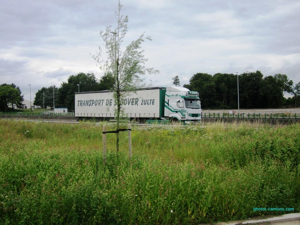 De Sloover (Zulte) 768099photoscamions13juillet2012336Copier