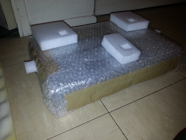 [VDS] Les ventes de Unbreakable. 76819520130610232213