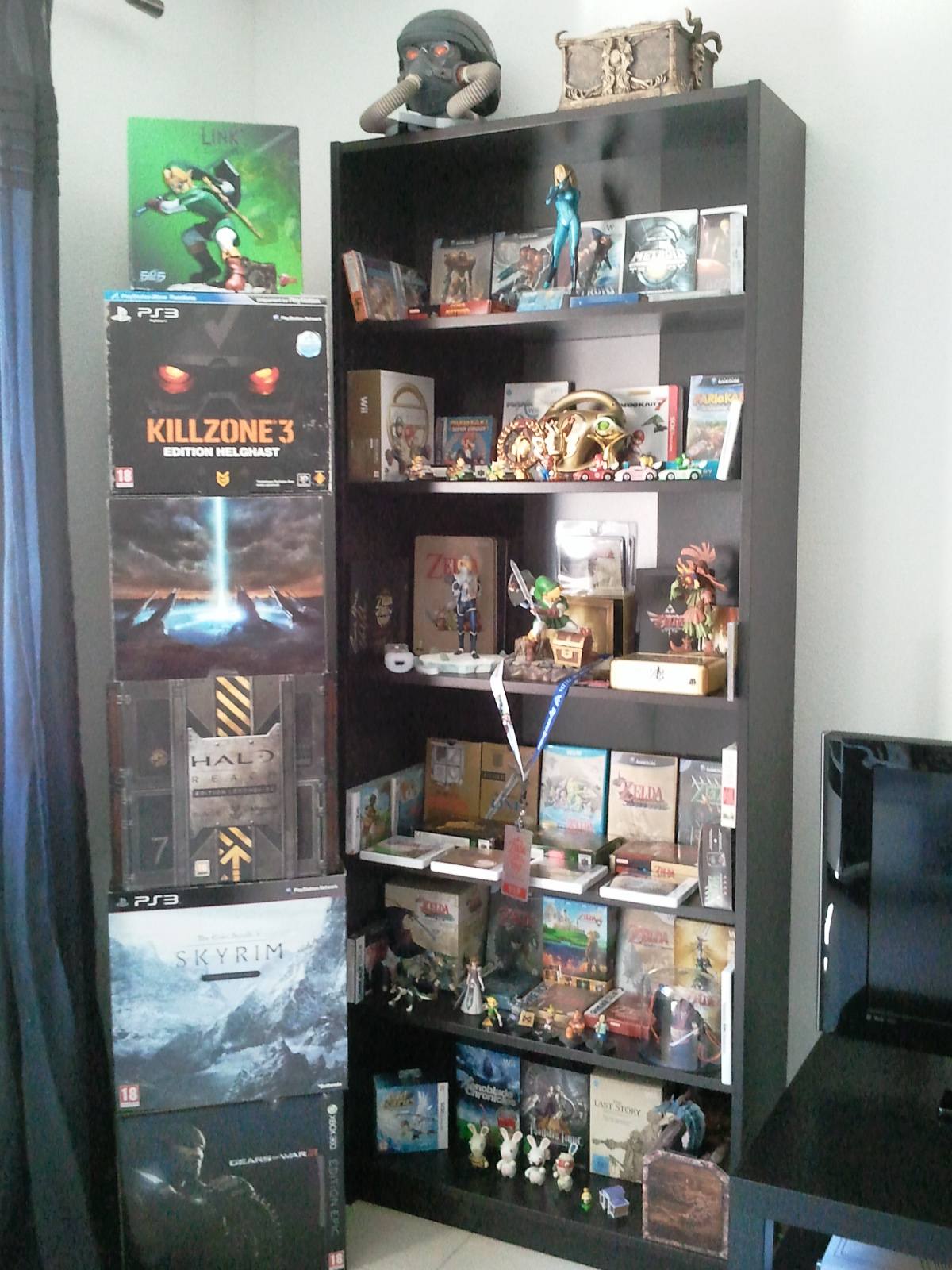 Collection de Labuse   ( Nouvelle  GAMEROOM en page 1  ) - Page 4 76865120140503142117
