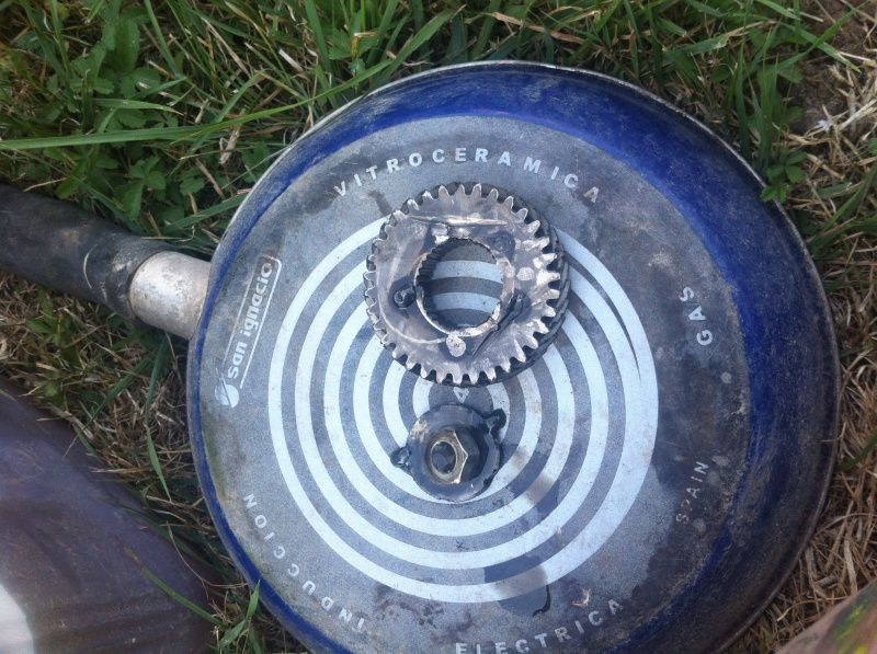 [Passat Break GT G60 Syncro]Ma patate Aspirateur =D 769295IMG0360