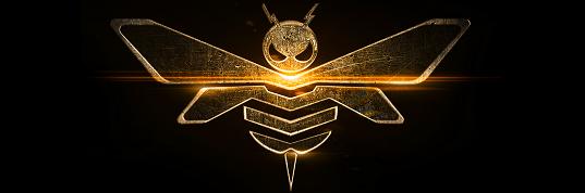Concept Art des Transformers dans les Films Transformers 769361V0mpGjCopie2