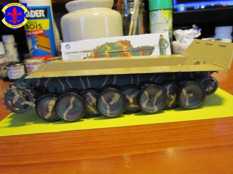 Jagdpanther par Pascal 94 769392IMG0888L