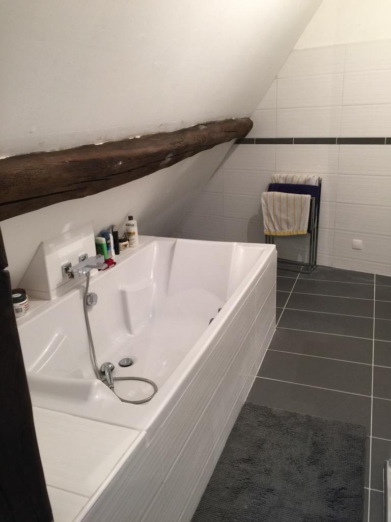 La maison :  Travaux - Bricolage - Aménagement - Décoration - Jardinage 769705IMG4484