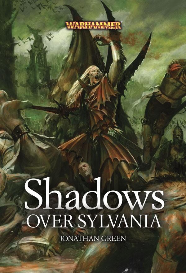 Shadows Over Sylvania by Jonathan Green 769712podshadowsoversylvania