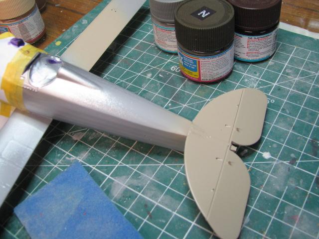 Nieuport 24 Roden 1/32 769788IMG2393
