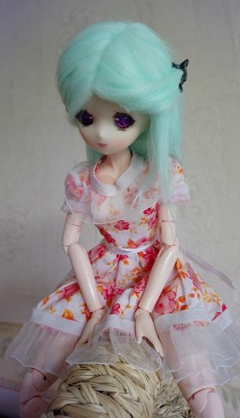 [Obitsu, Parabox] Miho, nouvelle wig p.1 769807DSC0291