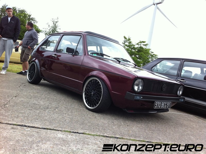 vw days 2012- les photos 769960576695446646042027269558758133n
