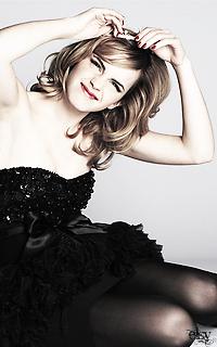 Emma Watson - 200*320 770135Emma12