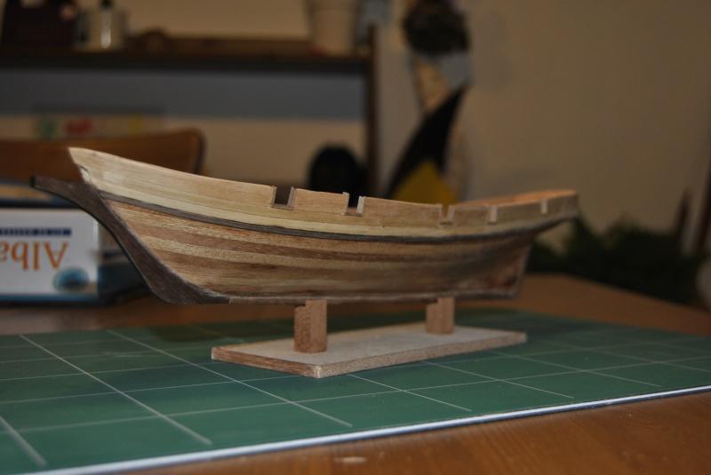 L'albatros kit de constructo 770231DSC6036