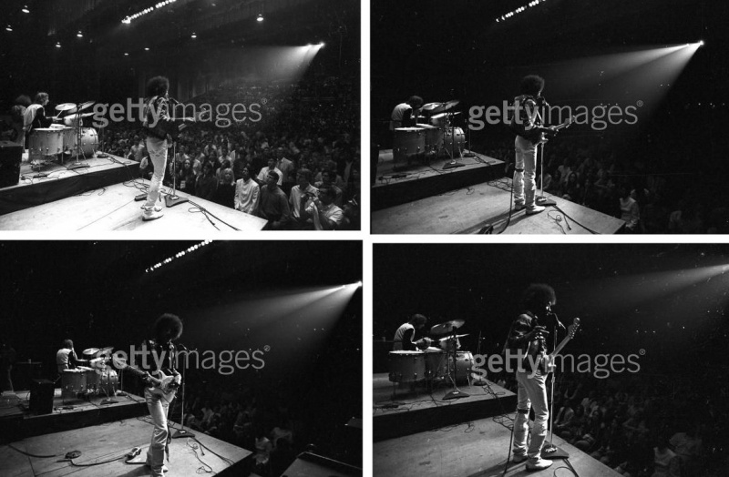 Bakersfield (Civic Auditorium) : 26 octobre 1968  770385Image10