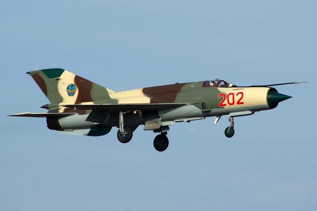 Armed Forces for the Defence of Mozambique / Forças Armadas de Defesa de Moçambique ( FADM ) - Page 2 770409FBIMG1515004956923
