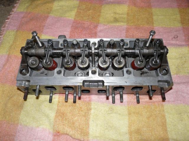 nouvelle acquisition r11 turbo zender 770627P1060890