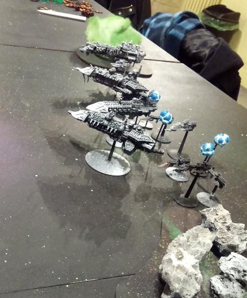 [Navy vs Navy] Une flotte Bastion s'effondre ! 77073122T2