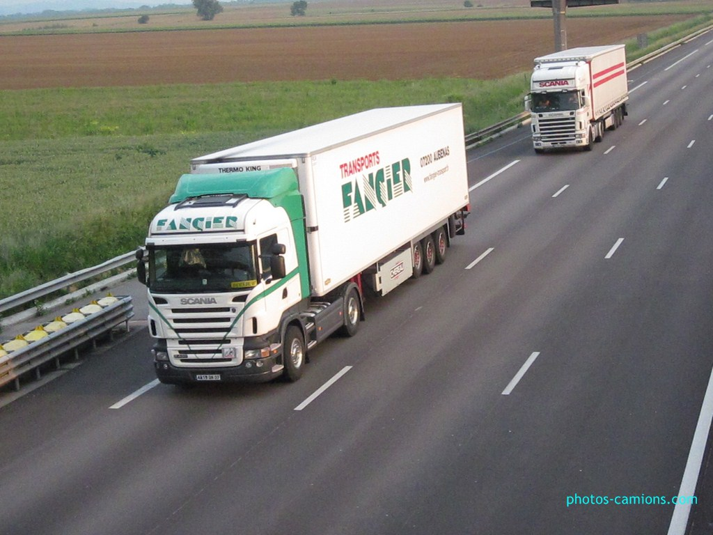 Fangier (Aubenas, 07) 770934IMG0788Copier